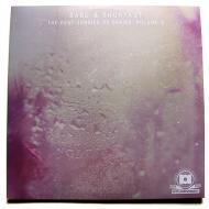 DJ Babu & DJ Shortkut - The Beat Junkie 45 Series Volume 2