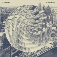 DJ Diamond - Flight Muzik