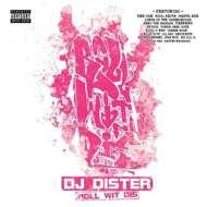 DJ Dister - Roll Wit Dis