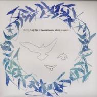 DJ Flip & Freezemaster Slick - Present...