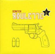 DJ JS-1 - Scratch Roulette 2