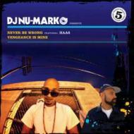DJ Nu-Mark - Broken Sunlight Series #5