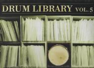 Paul Nice - Drum Library Vol. 5