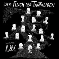 Dle - Der Fluch Der Tantaliden