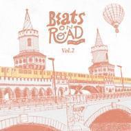 Various Artists - Beats on Road Vol. 2