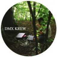 DMX Krew - Reith Tracks