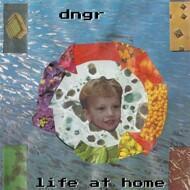 DNGR - Life At Home
