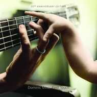 Dominic Miller - First Touch