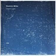 Dominic Miller - Silent Light