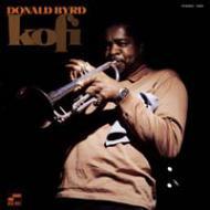 Donald Byrd - Kofi