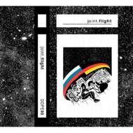 Dope90 - Joint Flight (Tape)