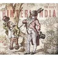 The Dope - Hinterlandia