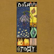 Dosh - Tommy