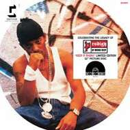 Prodigy (Mobb Deep) - Keep It Thoro (Picture Disc - RSD 2018)