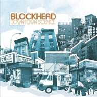 Blockhead - Downtown Science
