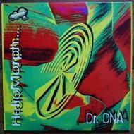 Dr. DNA - Heliomorph...