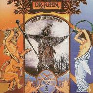 Dr. John - The Sun, Moon & Herbs