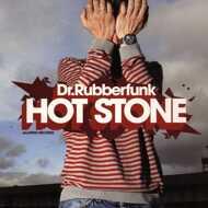 Dr. Rubberfunk - Hot Stone