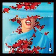 Drew Hill - Bullets EP