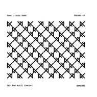 DRMC - Freaks EP
