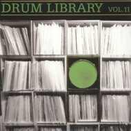 Paul Nice - Drum Library Vol. 11