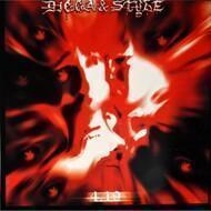 Digga & Style - 4.19