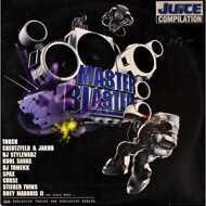 Various - Masterblaster 2
