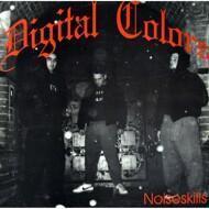Digital Colors - Noiseskills