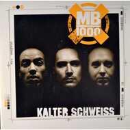 MB 1000 - Kalter Schweiss