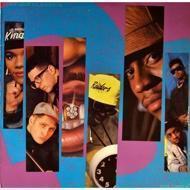 Various - Def Jam Classics Vol. 2