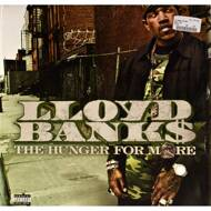 Lloyd Banks - The Hunger For More
