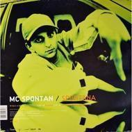 MC Spontan - Spontana