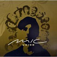 Mic - Union