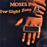 Moses Pelham - Twilight Zone