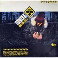 DJ Tomekk - Beat Of Life Vol. 1