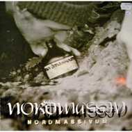 Nordmassiv - Nordmassivum