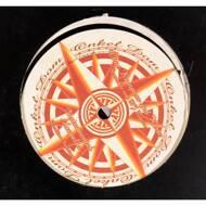 Onkel Dom - Ohne Kompass und Karte