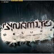 Dynamite Deluxe - Alles Bleibt Anders