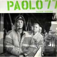 Paolo 77 - Falsche 50er Remix
