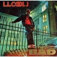LL Cool J - Bad