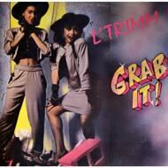 L'Trimm - Grab It !