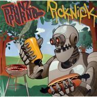 Prinz Porno - Picknick