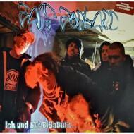 Fast Forward - Ich Und MC Bibabutz