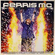 Ferris MC - Flash For Ferris MC