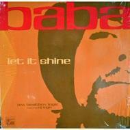 Baba - Let It Shine / Beatbox Logic