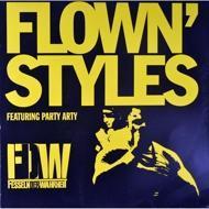 Fesseln Der Wahrheit - Flown` Styles