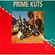 Prime Kuts Volume One - Prime Kuts Vol. 1