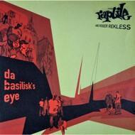 Raptile - Da Basilisk`s Eye