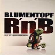 Blumentopf - R`n`b
