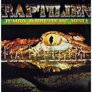 Raptilien - Raptilien
